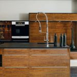 Modern Kitchen 2—Kitchen in NSW